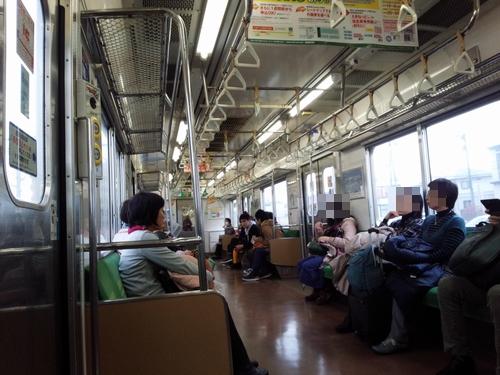 2014_11仙台 (18)