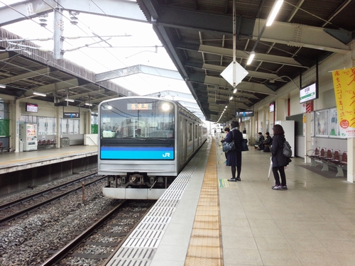 2014_11仙台 (30)