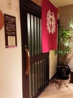 2014_11仙台 (42)