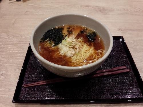 2014_11仙台 (44)