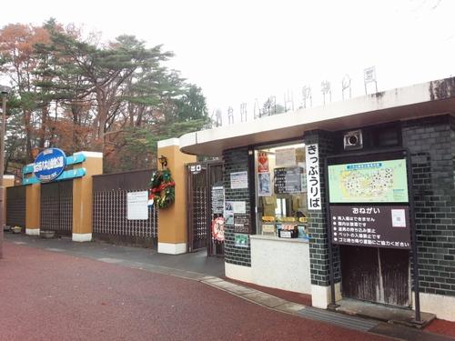 2014_11仙台 (53)