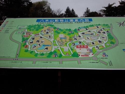 2014_11仙台 (68)