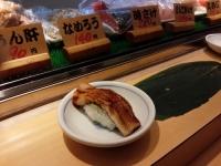 2014_11仙台 (87)