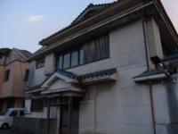 20141214浦賀渡し船 (2)