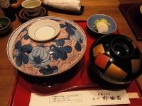 20141215野田岩 (1)