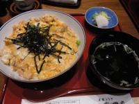 20141215野田岩 (2)