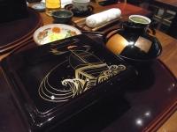 20141215野田岩 (3)