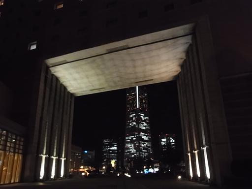 20141226横浜夜景 (6)