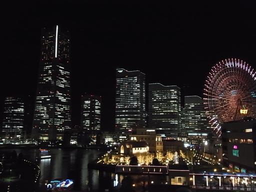 20141226横浜夜景 (5)