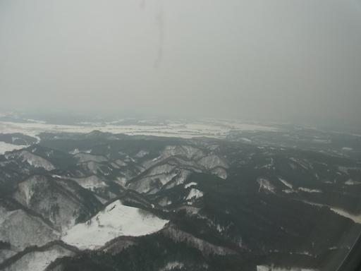 20141229秋田 (2)