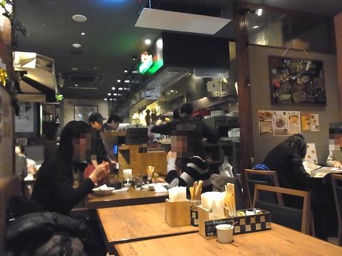 20150104トスカーナ (4)