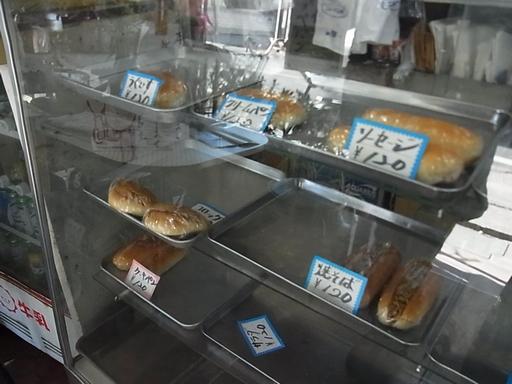 20150110松本製パン (2)