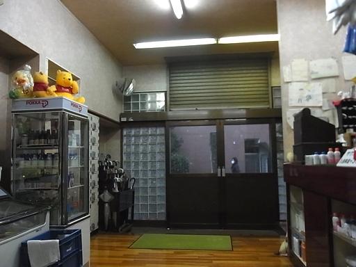20150117阿佐ヶ谷 (31)