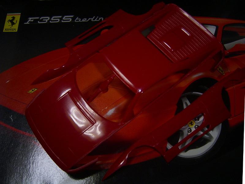 Fujimi_F355_01.jpg