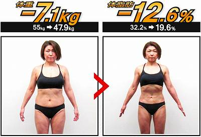 s-247workout beforeafter1