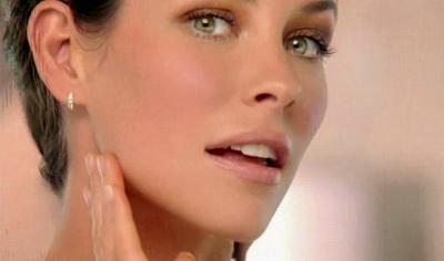 s-Beautiful Face2