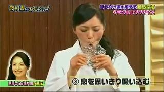 s-kyouko takarada pet excercize2