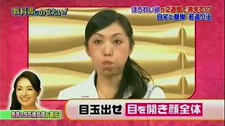 s-kyouko takarada pet excercize92