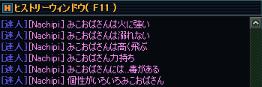 a354e80f5fd1e15762842c6ad7ca03b0.png