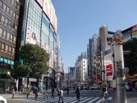 憧求@渋谷・20160224・道玄坂