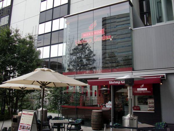 Shrimp_Garden@霞ヶ関・20160303・店舗
