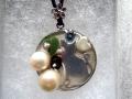 真珠丸ねこ