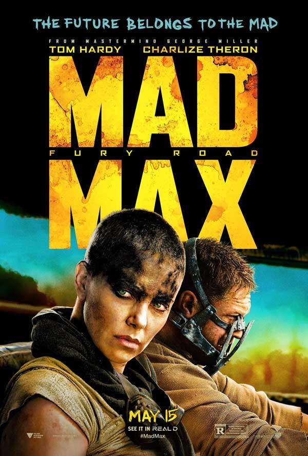 MadMaxFR001.jpg