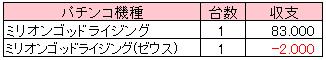 kishu28-1-2.png