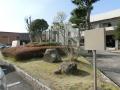 H280322 勝央町勝間田01