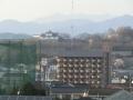 H280329 津山市横山