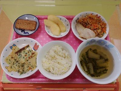 20160323幼児食