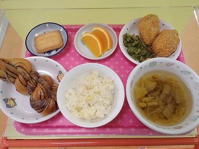 20160325幼児食