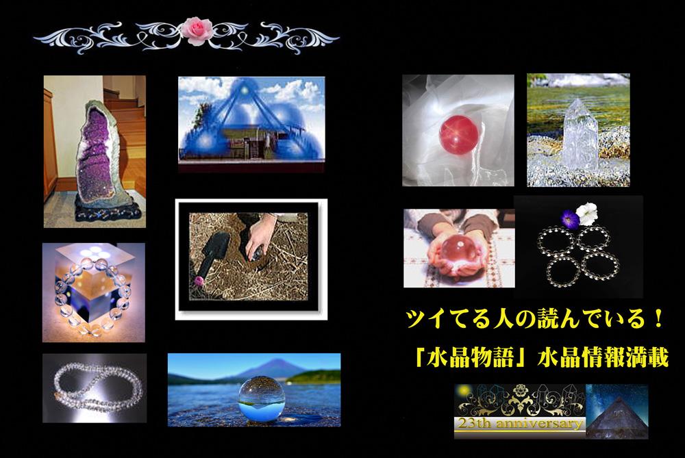 pho-4-1_edited1000.jpg