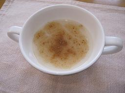 IMG_4840 薬膳茶