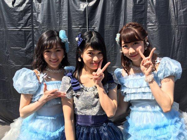 mayuyukirinriontouzai1.jpg
