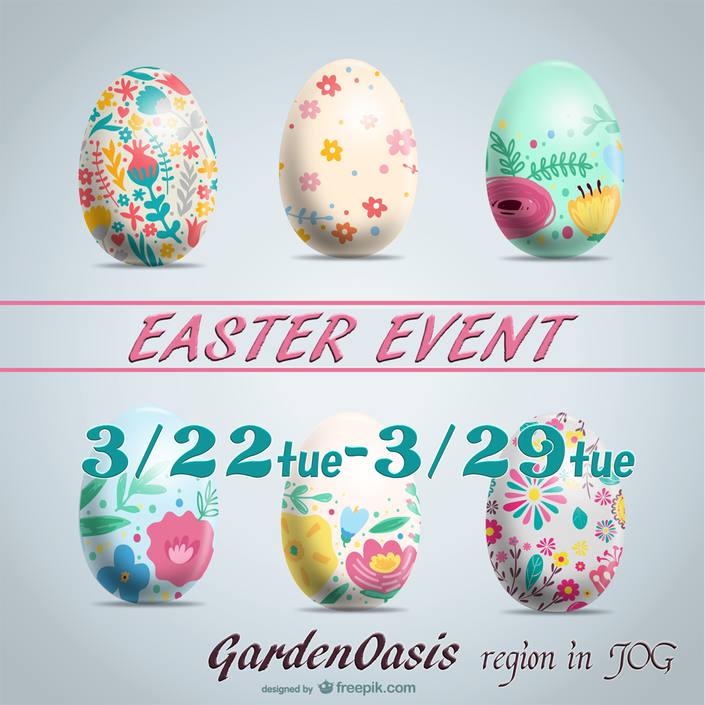 EASTER00.png