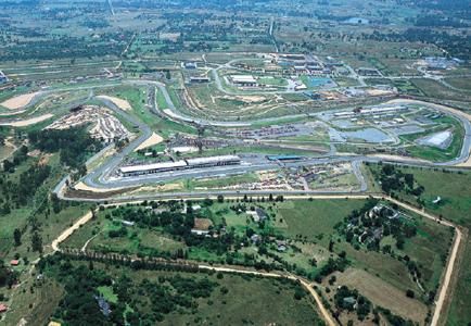 Kyalami_Grand_Prix_Circuit.jpg