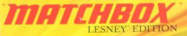 MB_logo_Lesney-381x74.jpg