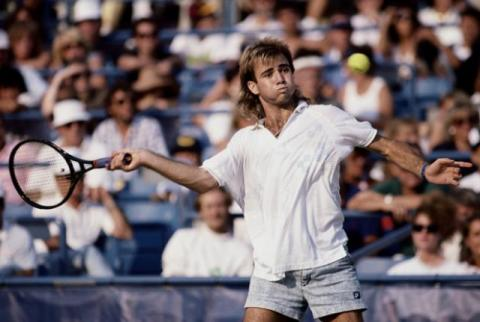 agassi-jeans_convert_20160202064419.jpg