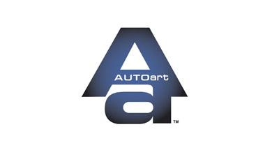 logo_partner_autoart.jpg