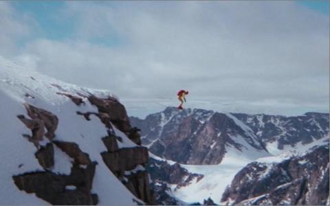 skiing_convert_20160228205232.jpg