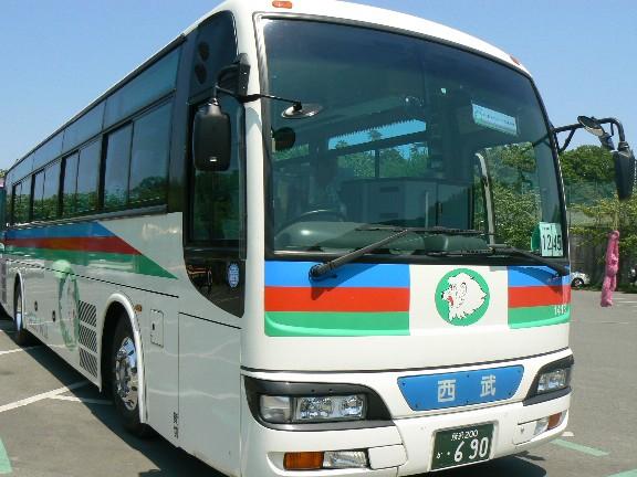 0805観光バス