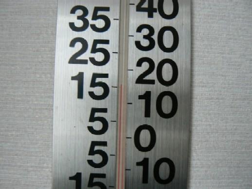 0801気温1