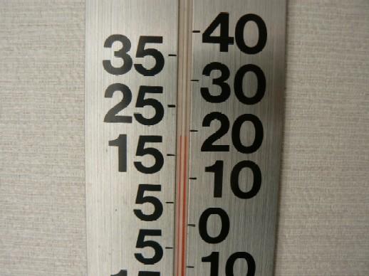 0801気温2