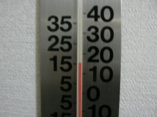 0801気温3