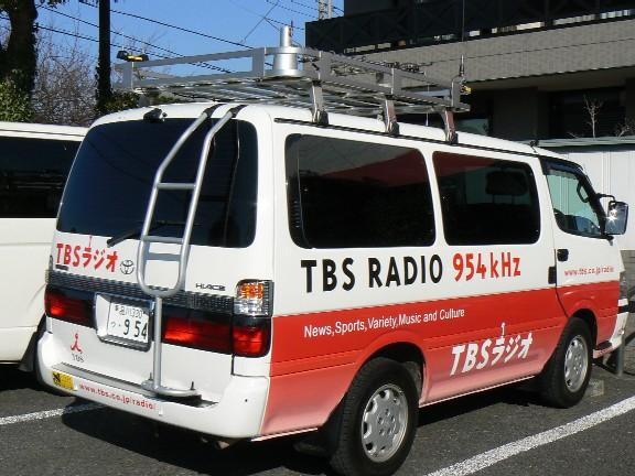 0712中継車