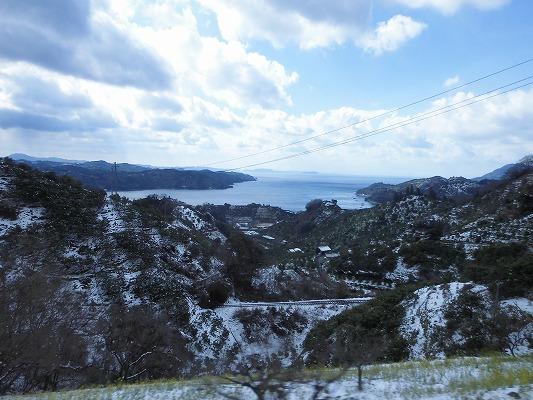 01602雪景色