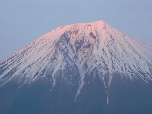 0706紅富士