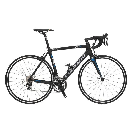 Colnago-AC-R-105-2015-Road-Bike-Road-Bikes-Black-Blue-Clearance-acr42.jpg