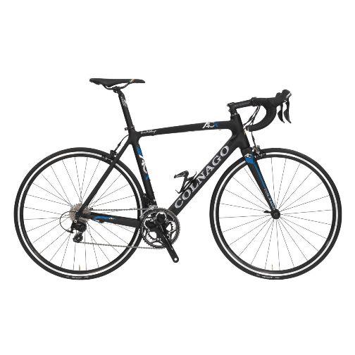 Colnago-AC-R-105-2015-Road-Bike-Road-Bikes-Black-Blue-Clearance-acr42.jpg